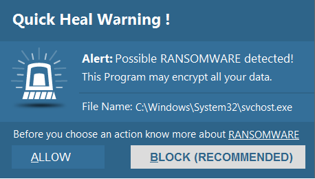 aes_in_ransomware_quick_heal1
